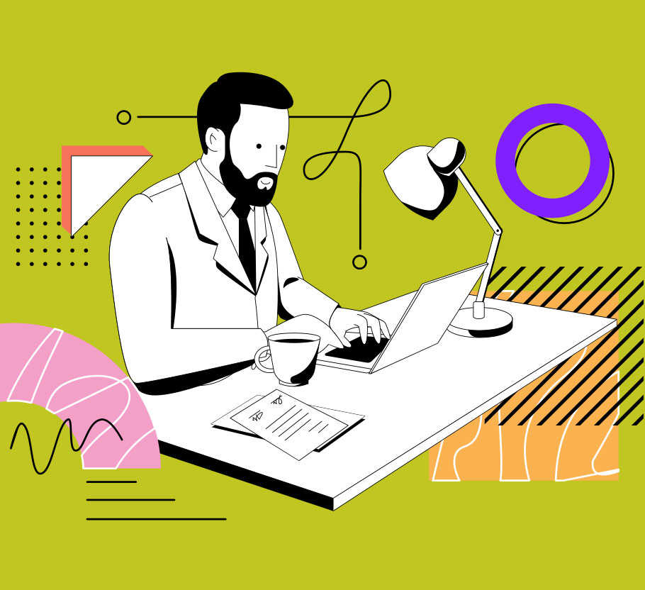 Email Marketing und Strategien